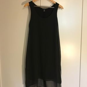 Kenneth Cole - Black Dress